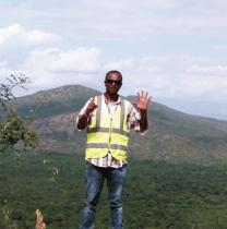 sisayassefa-arbaminch-tour-guide