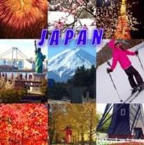 veronicasie-tokyo-tour-guide
