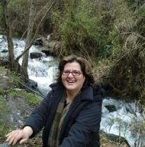 charikliasarika-paphos-tour-guide