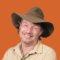 matturmenyhazi-sydney-tour-guide