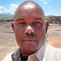 keffanjoroge-masaimara-tour-guide