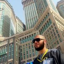 adimoussama-medina-tour-guide