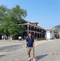 davidwang-beijing-tour-guide