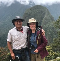 klevermarca-cusco-tour-guide