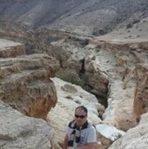 mikeshapiro-yakum-tour-guide