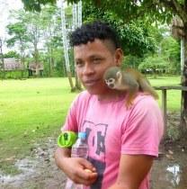 michelgutierrezflores-iquitos-tour-guide