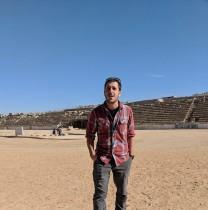 ellishashua-jerusalem-tour-guide