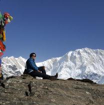tekendrasunuwar-mounteverest-tour-guide