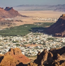 banderradein-jeddah-tour-guide