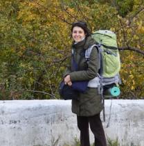 nanekhachatryan-yerevan-tour-guide