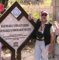 plamenstephanoff-plovdiv-tour-guide