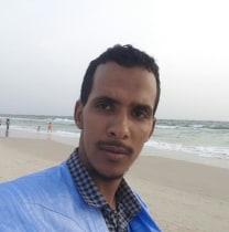 mohamedlemineelhassen-nouakchott-tour-guide