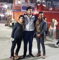 yashrawat-rishikesh-tour-guide