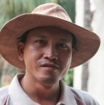 bonchem-siemreap-tour-guide