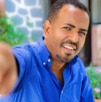 philemonkesete-asmara-tour-guide