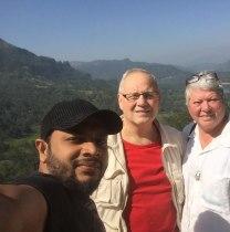 mohamedshirazmohamedajmeer-colombo-tour-guide