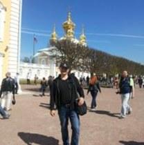 igorutesov-moscow-tour-guide