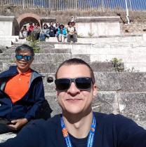 goranpinza-bitola-tour-guide