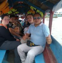 charlessilvano-iquitos-tour-guide