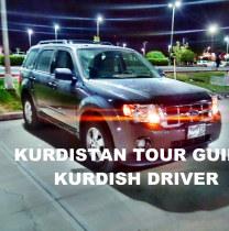 andrinkurdishkurdistan-erbil-iraqtourguide-erbil-tour-guide