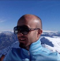 arbenkola-tirana-tour-guide