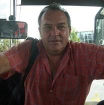 sandorcsicsman-budapest-tour-guide