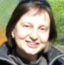 olgamiheyeva-saintpetersburg-tour-guide