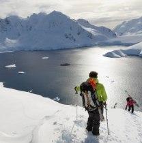 dougstoup-antarctica-tour-guide