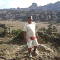 nirinaramanitra-antananarivo-tour-guide