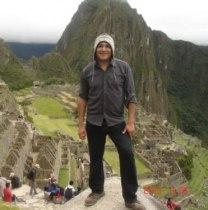 hernanhermoza-machupicchu-tour-guide