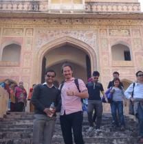 pawankumarsharma-jaipur-tour-guide