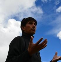ronnypenia-cusco-tour-guide