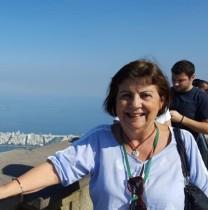 marileymaia-riodejaneiro-tour-guide