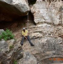 ehabsuleiman-jerusalem-tour-guide
