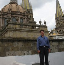 jorgecurielflores-guadalajara-tour-guide