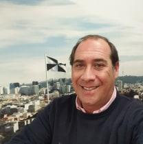 rogeriocavalinhos-lisbon-tour-guide