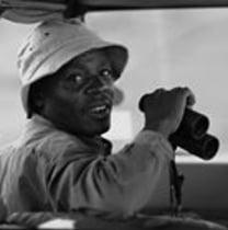 paulkirui-nairobi-tour-guide