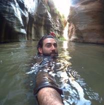 ammarkhayyat-amman-tour-guide