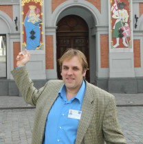 philipbirzulis-riga-tour-guide