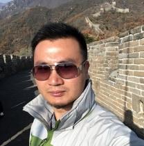 mokoma-beijing-tour-guide