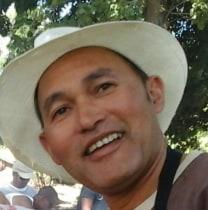 mogamattoffar-capetown-tour-guide
