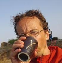 bayawecoffee-prague-tour-guide