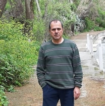 michalismeliniotis-limassol-tour-guide