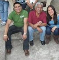 arnoldnajera-guatemalacity-tour-guide
