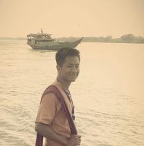 yehtunkyaw-yangon-tour-guide