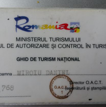 miroiudaniel-bucharest-tour-guide