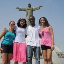 juniorprevil-puertoplata-tour-guide