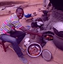 ibrahimtchan-cotonou-tour-guide
