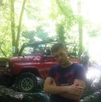 АлексейОрлов-moscow-tour-guide