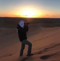 khaliddaoulti-marrakech-tour-guide
